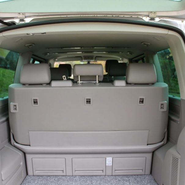 volkswagen-multivan-5