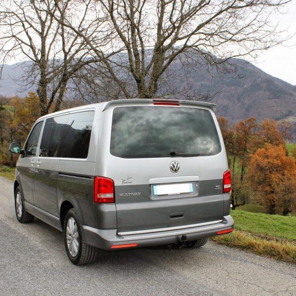 volkswagen-multivan-7
